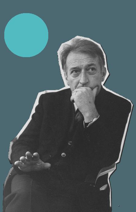 100 Gianni Rodari | Nel 2020 si festeggia il centenario di Gianni Rodari