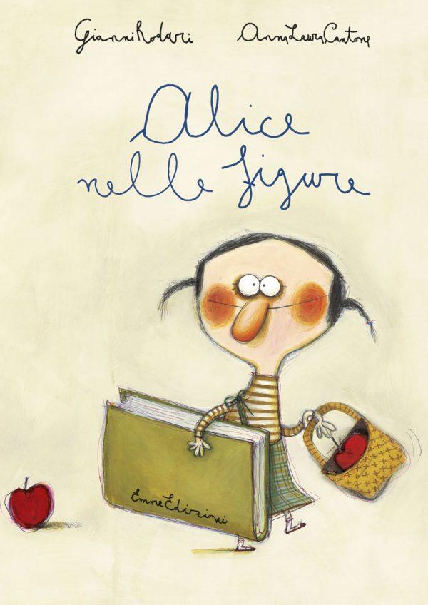 Album-1-Alice