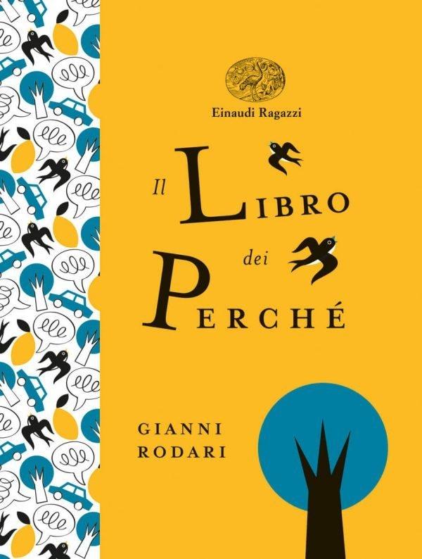 Il-libro-dei-perché-Rodari-Orecchia-Einaudi-Ragazzi-9788866564379