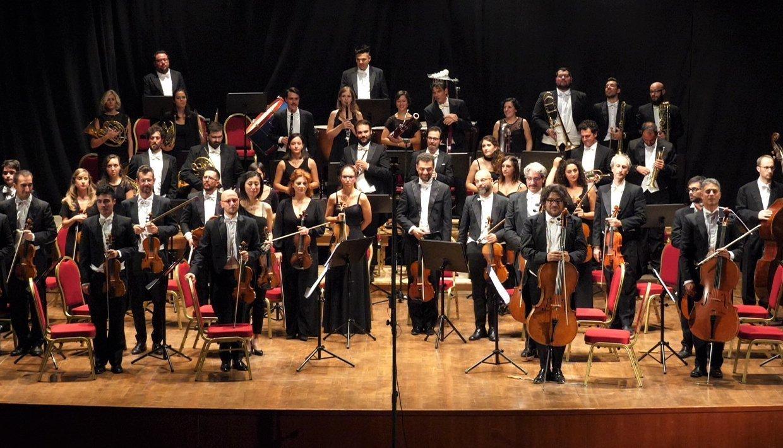 Concerto Rodari Caffè Letterario Pescara | 100 Gianni Rodari