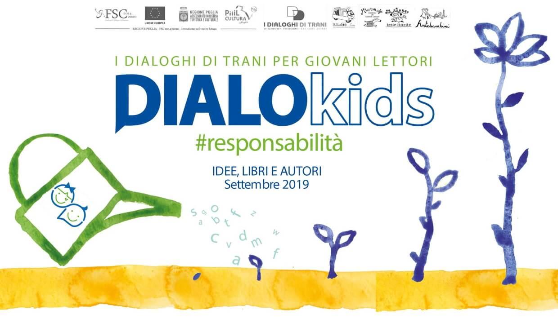 Dialokids 2019 | 100 Gianni Rodari