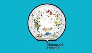 Libriamoci 2019 | 100 Gianni Rodari