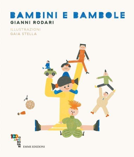 Bambini-e-bambole-RodariStella-Emme-Edizioni-9788867149445-514x600