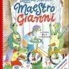 La-corsa-delle-tartarughe-RodariCurti-Emme-Edizioni-9788867149513-522x600