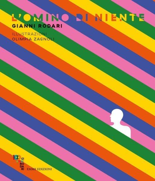 Lomino-di-niente-RodariZagnoli-Emme-Edizioni-9788867149438-514x600