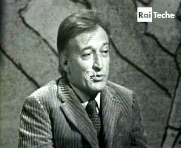 Rodari - Antologia di sapere - 1972