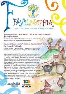 favolosophia