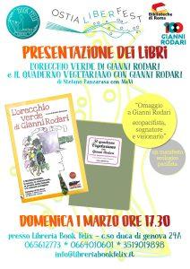 libreria book felix