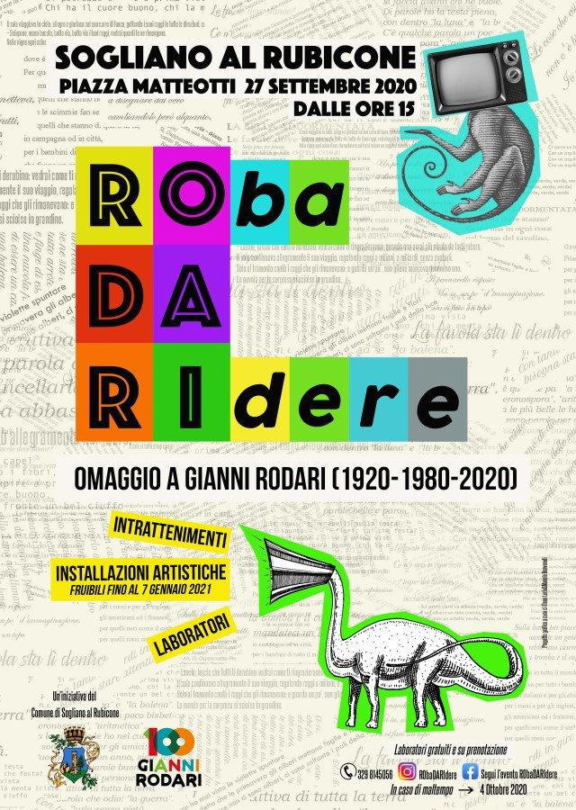 locandina_RObaDARIdere