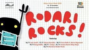 Rodari Rocks